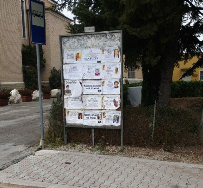 manifesti-strappati-chiesanuova3-e1609610239564-650x600