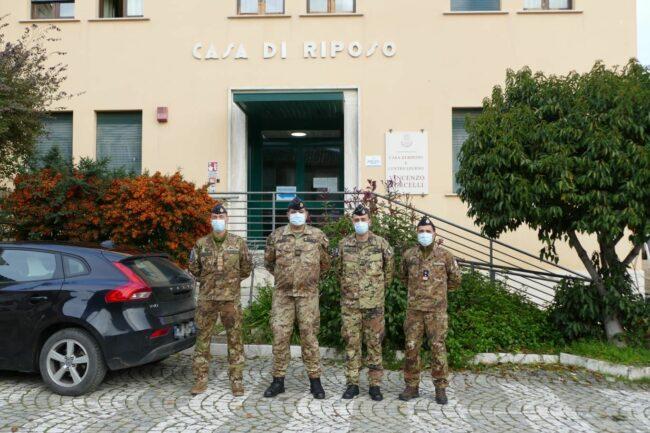 medici-militari-casa-riposo-tolentino-2-650x433