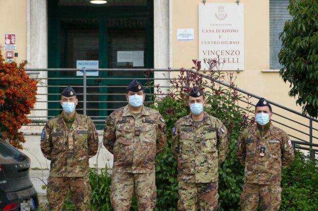 medici-militari-casa-riposo-tolentino-3-650x433