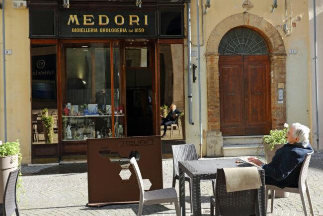 medori1-650x434
