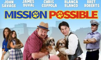 mission-possibile-