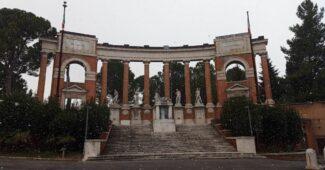 monumentoaicaduti