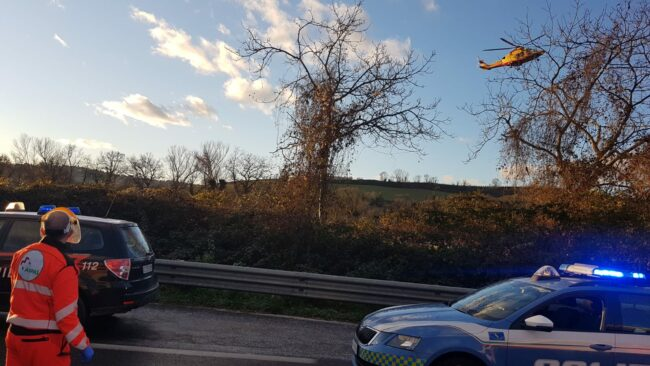 morrovalle-incidente-superstrada-10-650x366