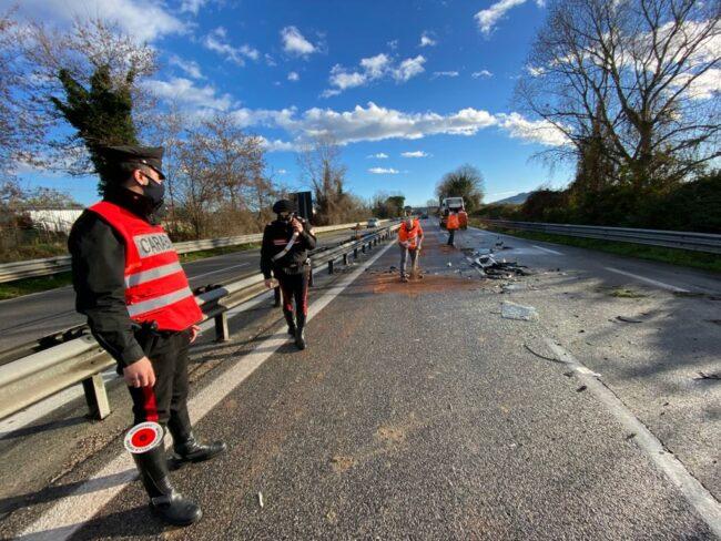 morrovalle-incidente-superstrada