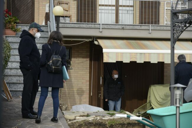 omicidio-rosina-sopralluogo-villetta24-650x433