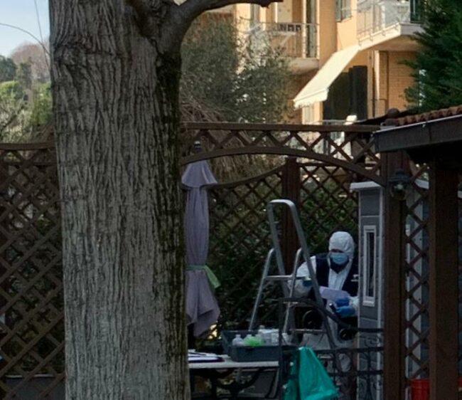 omicidio-rosina-sopralluogo-villetta27-650x562