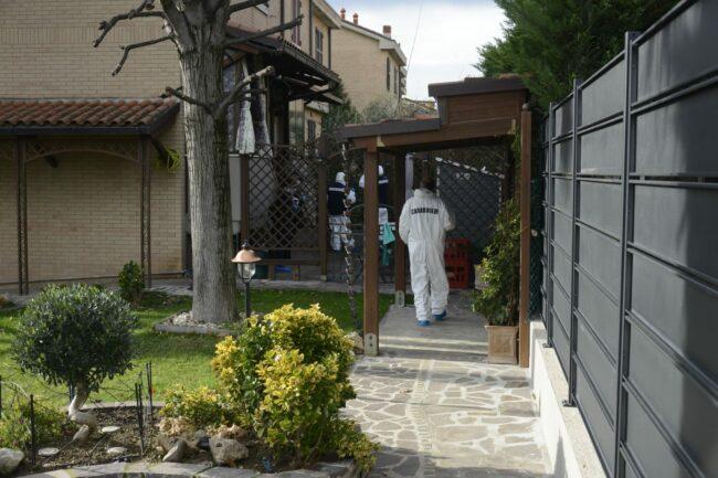 omicidio-rosina-sopralluogo-villetta5-650x433