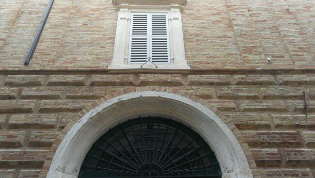 palazzo_ricci-3-650x367
