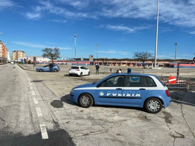 polizia-archivio-arkiv-controlli-civitanova