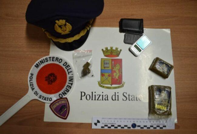polizia-droga-1-650x442