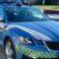 polizia-stradale-archivio-arkiv-2-55x55