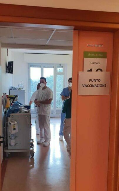 punto-vaccinazione-villa-pini-e1610043237706-405x650