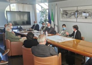 riunione-porto-comune-regione