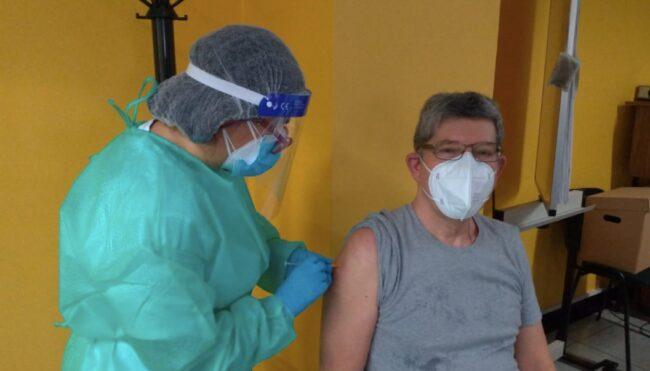 romano-mari-vaccinazione