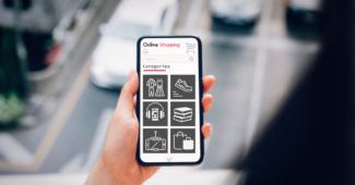 shopping-app-online