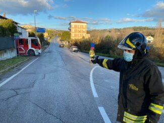 strada-ghiacciata-incidente-civitanova-alta-1-325x244
