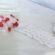 tamponi-covid-screening-di-massa-palarisorgimento-civitanova-FDM-17-55x55