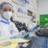 tamponi-covid-screening-di-massa-palarisorgimento-civitanova-FDM-2-55x55