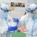 tamponi-covid-screening-di-massa-palarisorgimento-civitanova-FDM-9-55x55