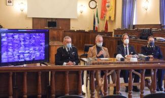 telecamere-sicurezza-autiero-ciarapica-cognigni-cammertoni-civitanova-FDM-2-325x193