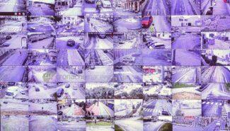 telecamere sicurezza – civitanova – FDM (3)