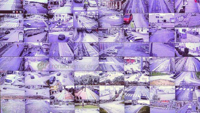 telecamere-sicurezza-civitanova-FDM-3-650x369