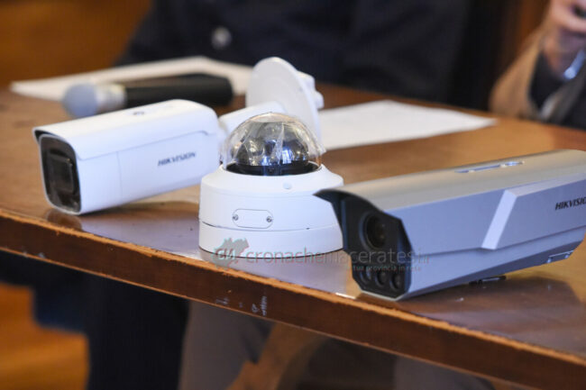 telecamere-sicurezza-civitanova-FDM-7-650x433