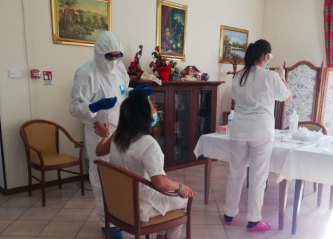 vaccini-casa-riposo-gualdo-1-650x466