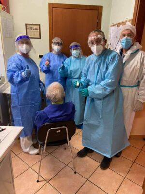 vaccini-casa-riposo-pollenza