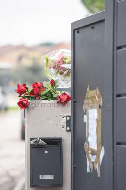 villetta-rosy-via-pertini-montecassiano-FDM-11-434x650