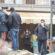 villetta-rosy-via-pertini-montecassiano-FDM-14-55x55