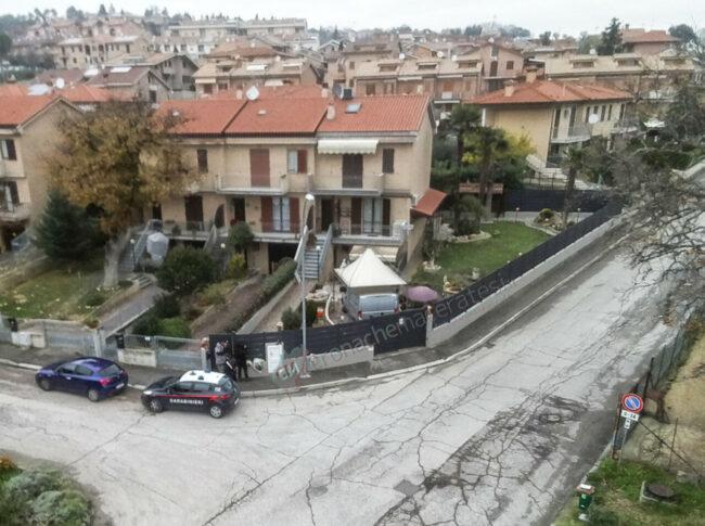 villetta-rosy-via-pertini-montecassiano-drone-FDM-21-650x485