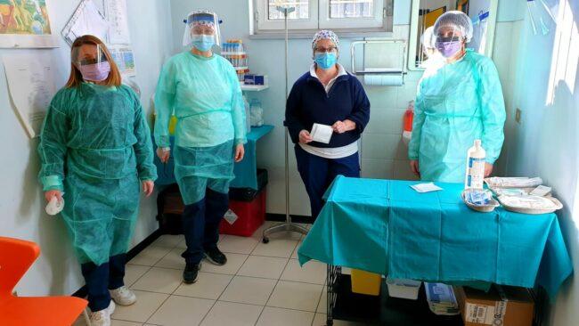 03-staffinfermiere-650x366