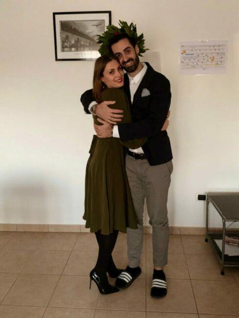 Andrea-Marchisio-e-la-fidanzata-Sara