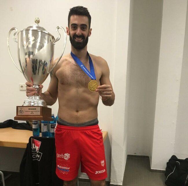 Andrea-Marchisio-ultima-champions