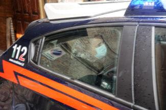 Arresti_Montecassiano_FF-1-325x216