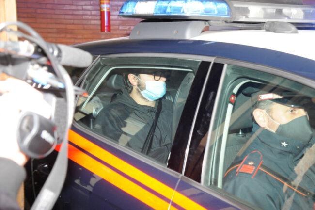 Arresti_Montecassiano_FF-2-650x433