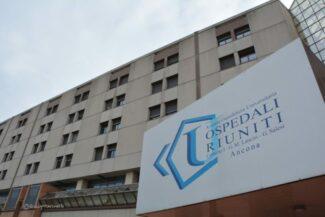 DSC_1362_Ospedale_Torrette-650x433-325x217