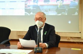 Filippo-Saltamartini_01-325x212
