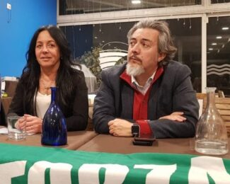 Jessica-Marcozzi-e-Francesco-Battistoni