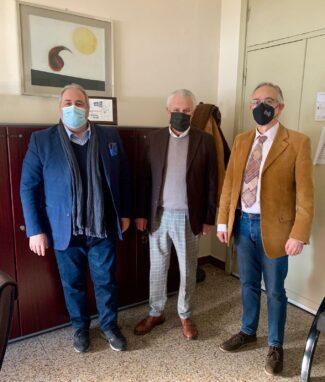 Kiwanis-Il-presidente-Cavalieri-allIpsia-Corridonia