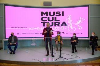 Musicultura_Parcaroli_FF-10