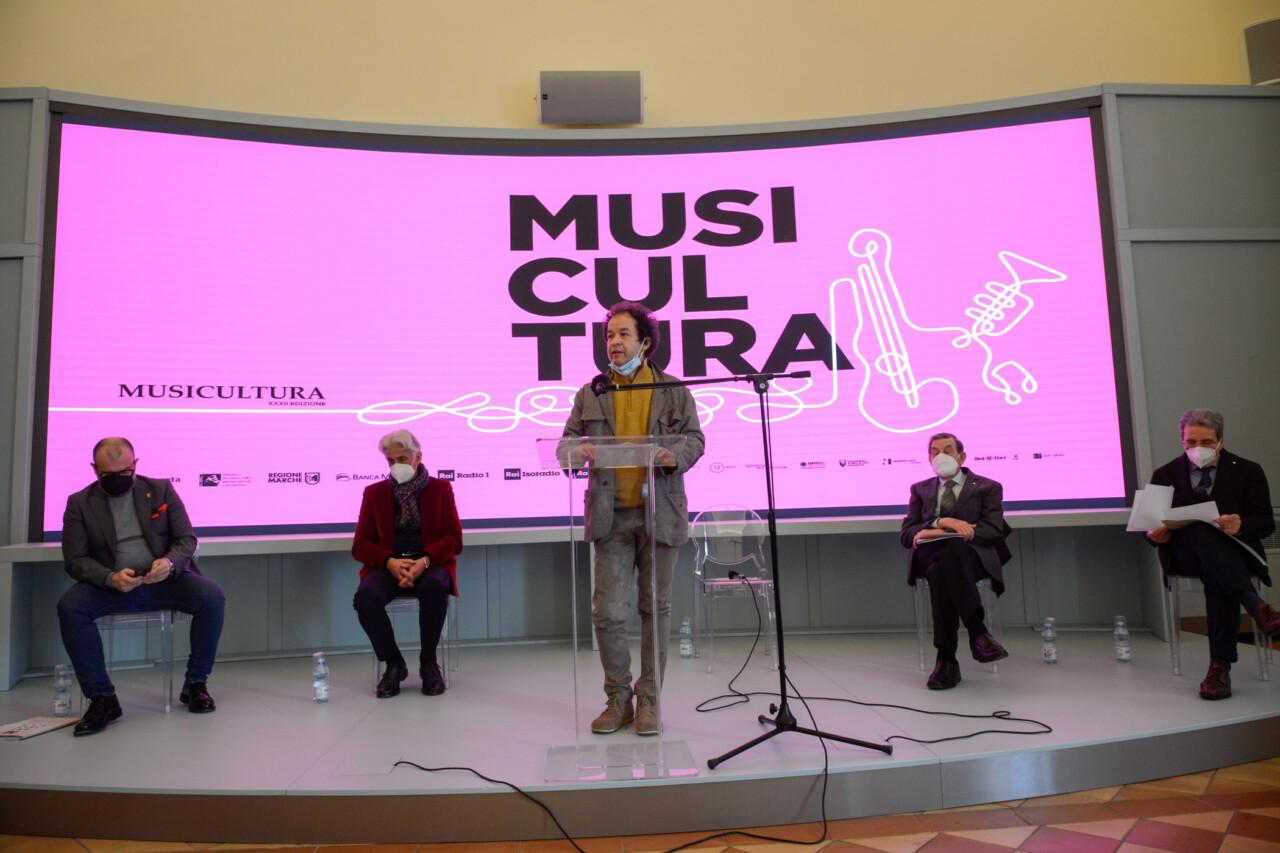 Musicultura_FF-6
