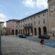 Palazzo-Pallotta-2-55x55