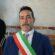 Prefettura-sindaci-protocollo_sicurezza-DSC_0307-Ascani--55x55