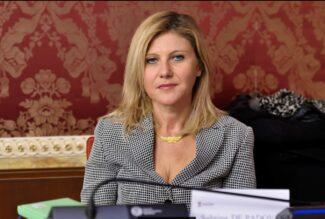 Presidente-CC-donne-Sabrina-De-Padova