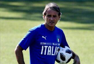 Roberto-mancini-01-325x221