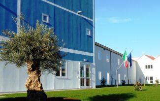 Scuola-Lussu-Montecosaro