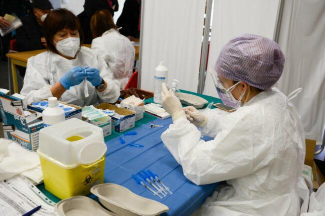 Vaccinazioni_Over80_FF-21-650x433