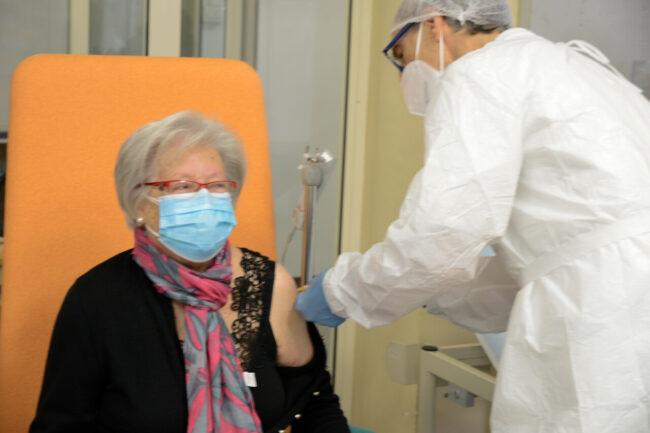 Vaccinazioni_Over80_FF-27-650x433
